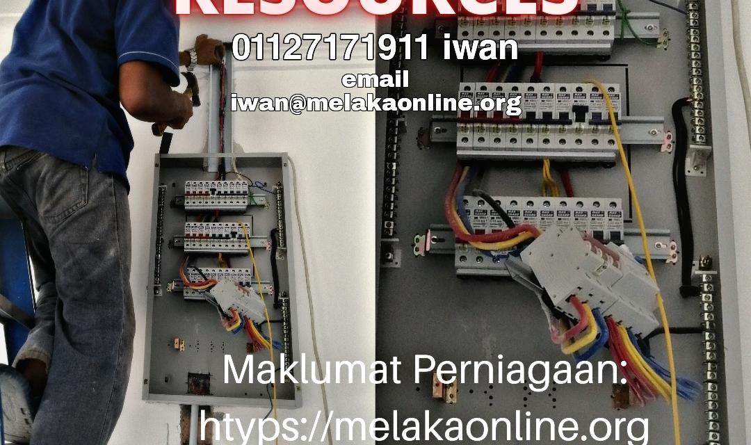 November 2020 Melakaonline Org